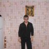 Евгений, 26, г.Новомичуринск