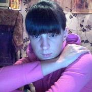 polina, 31 год, Рак