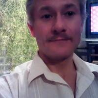 Alex, 52 года, Козерог, Константиновка