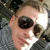Serge, 35, Allerborn