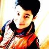 Али, 16, г.Бишкек