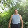 иван, 45, г.Новоаннинский