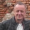 erlandas, 49, г.Вилкавишкис