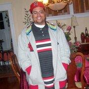 Christopher, 30, г.Чикаго
