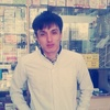 Ойбек, 25, г.Душанбе