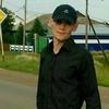 Слава, 34, г.Красноярск