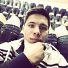 Nurik, 24, г.Ташкент