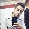 vaibhav dubey, 27, г.Аллахабад