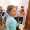 Ксюша, 24, г.Полевской