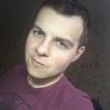 Митя, 23, г.Витебск