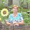 Лариса, 65, г.Новосибирск