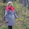 Лариса, 46, г.Нововоронеж