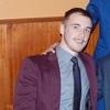 Daniil, 24, г.Чикаго