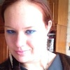 Светлана, 24, г.Санкт-Петербург