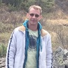 Вячеслав, 54, г.Магадан