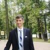 Николай, 35, г.Бельцы