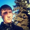 Андрей Носов, 23, г.Курск