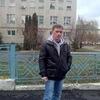 Віктор, 43, г.Чортков
