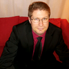 Evgeny, 40, г.Вупперталь