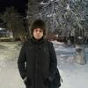 Сергей, 29, г.Канаш