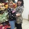 Лилия, 35, г.Краснознаменск