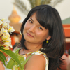 Ильмира, 38, г.Москва