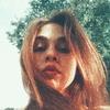 Элина, 20, г.Уфа