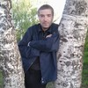 aleksey, 43, г.Енисейск