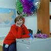Наталья, 48, г.Южно-Сахалинск
