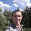 Акмал, 32, г.Уфа