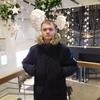 Серёжа Веселков, 20, г.Ревда