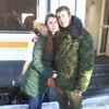 Сергей, 44, Ясинувата