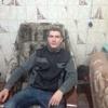 Ваня, 24, г.Тараклия