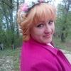 Надя, 26, г.Srodmiescie
