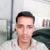 Md Abu Sma, 24, г.Gurgaon