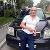 Артур, 38, г.Иркутск