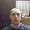 Дима, 34, г.Николаев