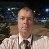 Виталий, 41, г.Адлер
