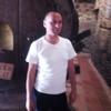 Игорь, 38, г.Унгены