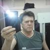 Саша, 50, г.Самара