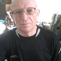 александр, 63 года, Рыбы, Челябинск