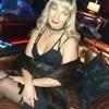 Людмила, 42, г.Москва