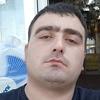 Арам Гарсаян, 29, г.Домодедово