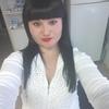 Светлана, 23, г.Покровск
