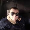 Tohir Sharopo, 34, г.Ташкент