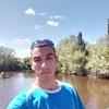 Кирилл, 20, г.Муромцево