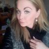 Наталья, 34, г.Санкт-Петербург