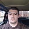 Тимур, 37, г.Майкоп
