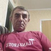 Валентин 60 Севастополь