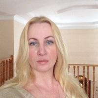 Оксана, 50 лет, Телец, Брест